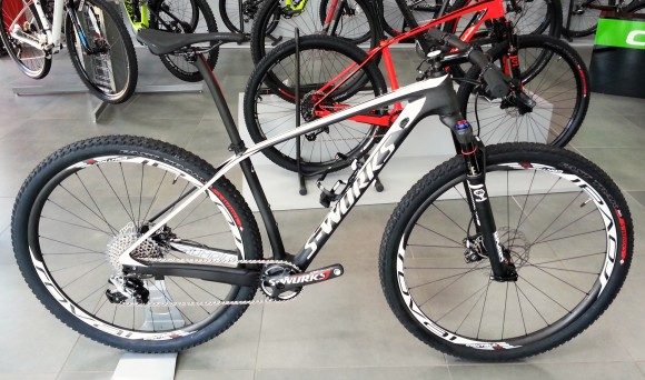 2015 Specialized Stumpjumper Ht Carbon Weight.html | Autos Post