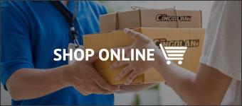 Cingolanibikeshop.com: vendita online prodotti ciclismo