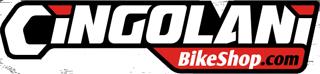 Cingolni Bike Shop .com